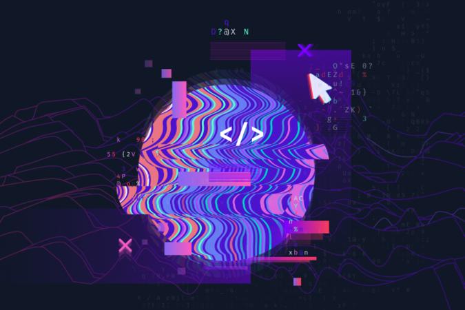 IoT-Хакатон GeekBrains и Ростелекома
