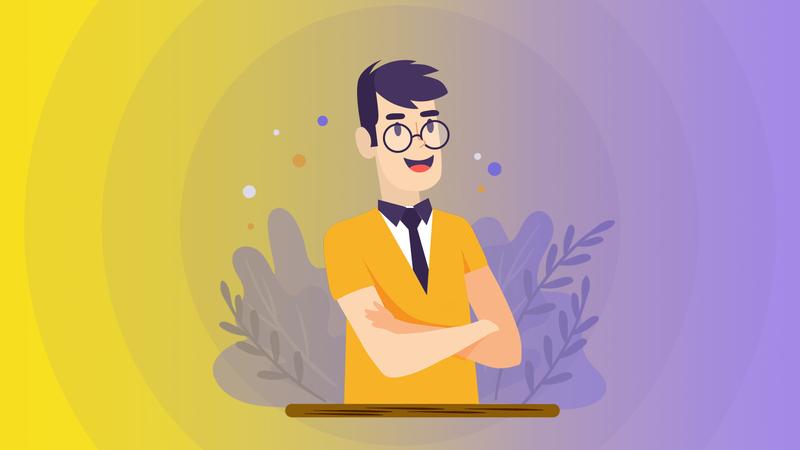 Как построить карьеру в digital с нуля?