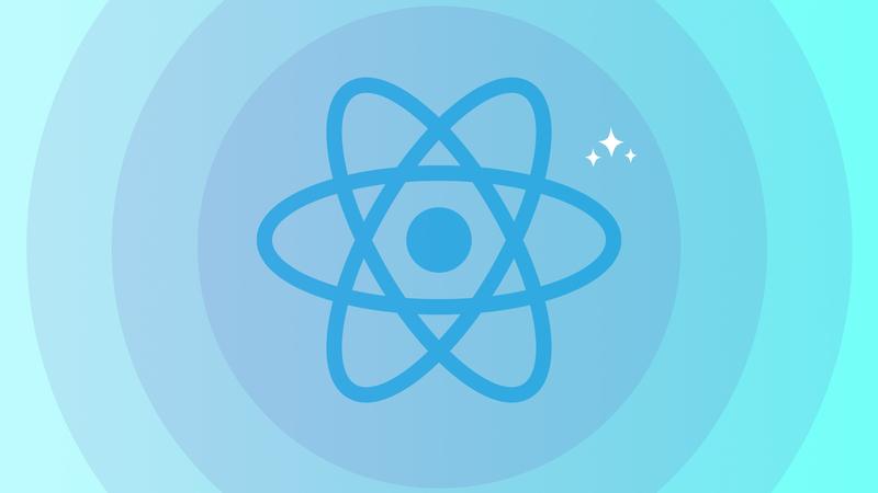 Создание React-приложений с помощью create-react-app