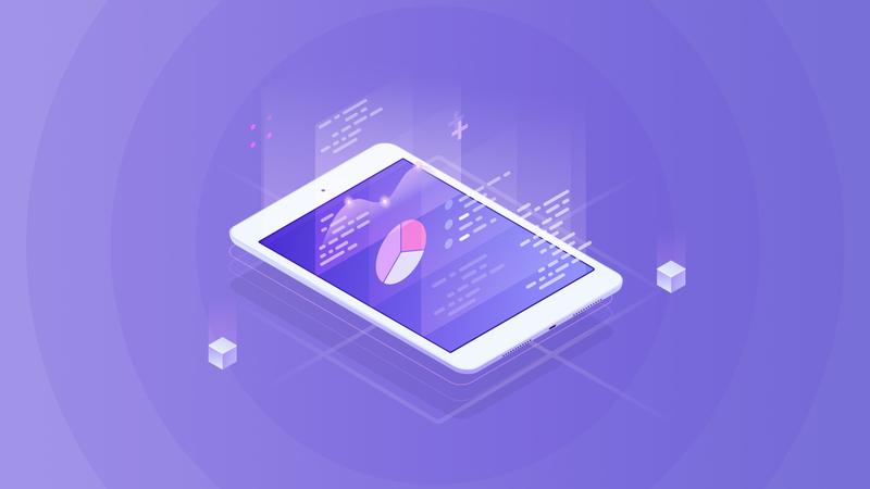 Аналитик больших данных: пробуем на практике