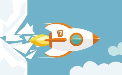 PHP 7: новые возможности