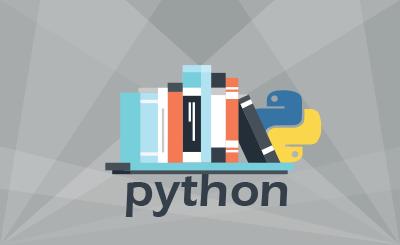 Python: полезные библиотеки