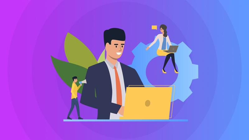 Как сменить профессию и стать продакт-менеджером?