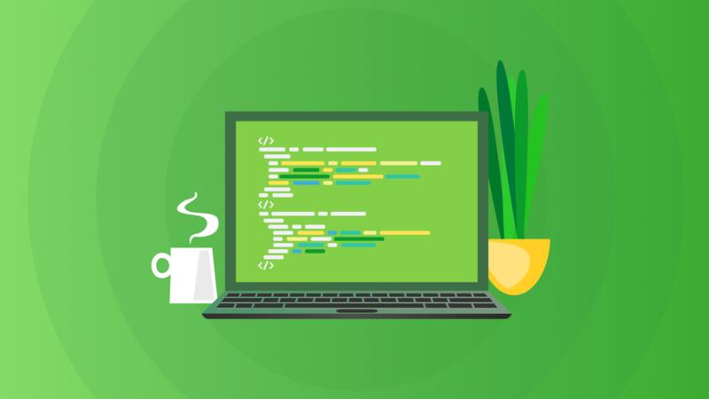 Web Scraping в Python: забираем все, что плохо лежит