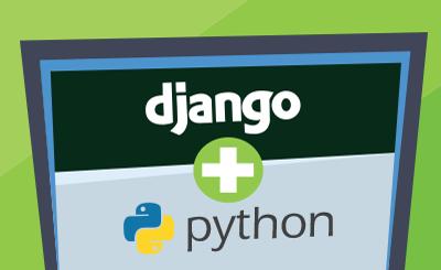 Django: построение веб-приложений на Python