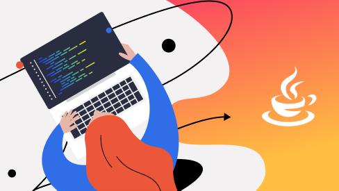 GEEKCHANGE: c чего начать карьеру в Java-разработке