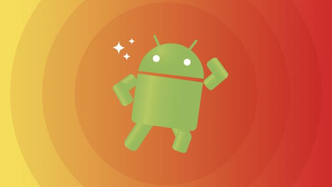 Как стать Android-разработчиком