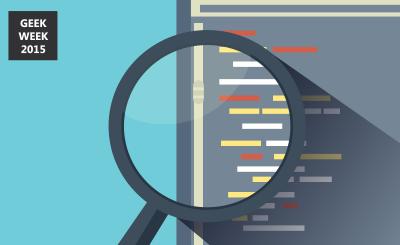 Практические советы по улучшению качества кода