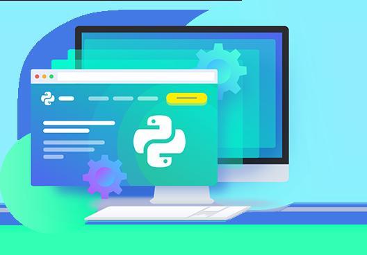Как стать Python-разработчиком?
