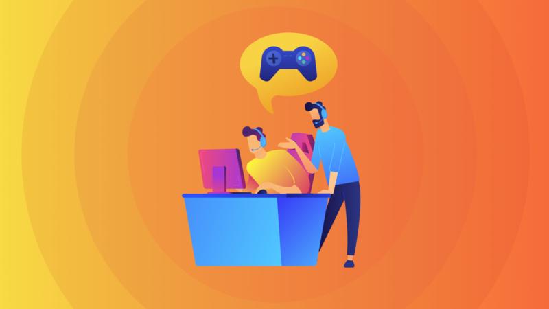 Мысли геймдизайнера: как сделать интересную игру