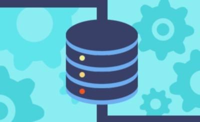 Вебинар Эффективная архитектура баз данных. Как профилировать и оптимизировать запросы и структуру БД? фото