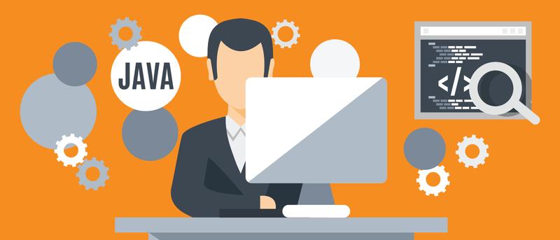 Как стать Java-разработчиком?