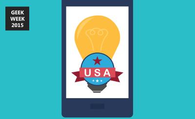Разработка и запуск мобильного приложения в США