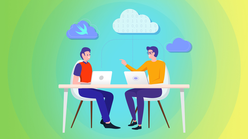 Digital-маркетолог: как освоить новую профессию?