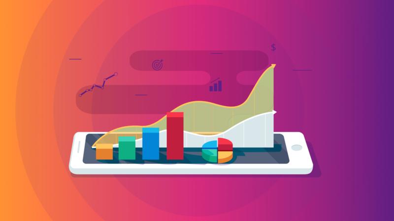Основы Аналитики. Этапы работы с данными и ценность аналитики для бизнеса