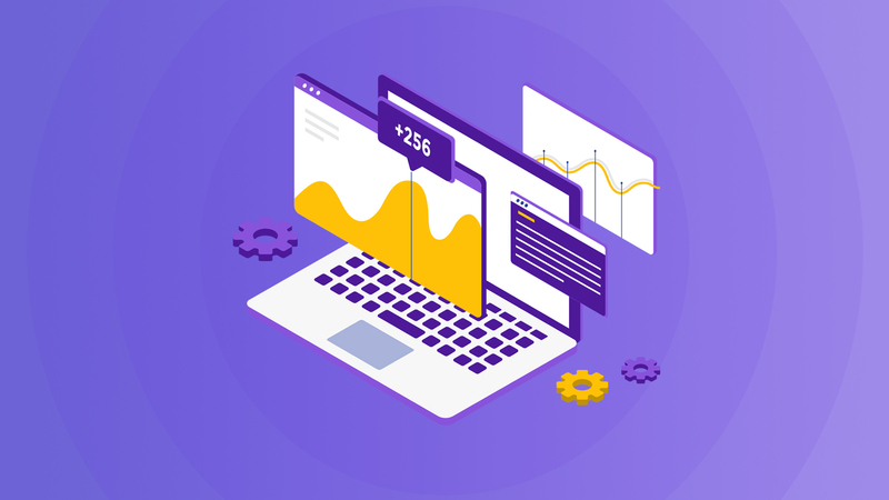 Вся аналитика в одном месте: PowerBI - инструмент маркетолога