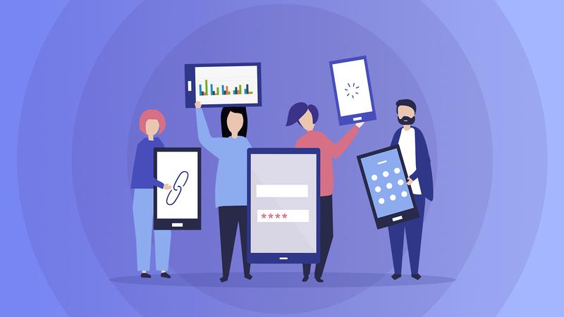 Продуктовый дизайн: что такое UX/UI и как создавать успешные продукты