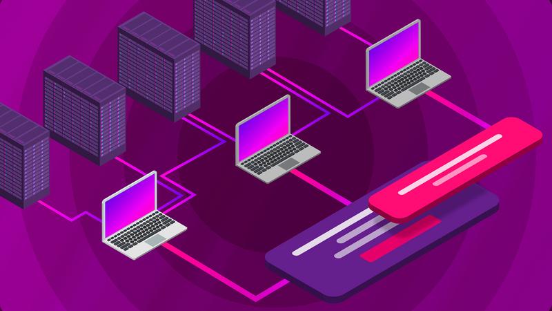 Серверный рендеринг в вебе
