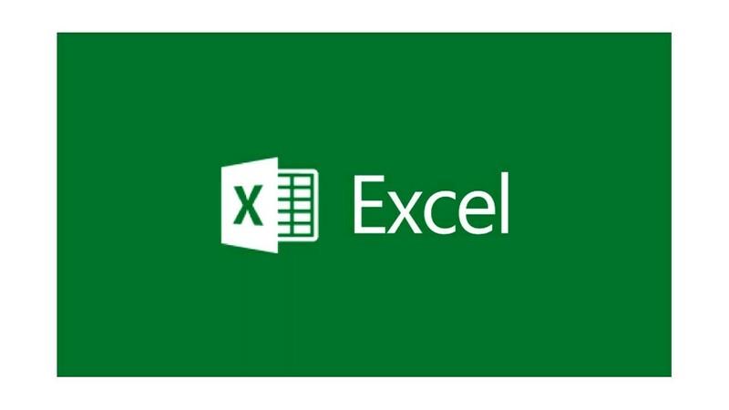 Продвинутая аналитика в Excel