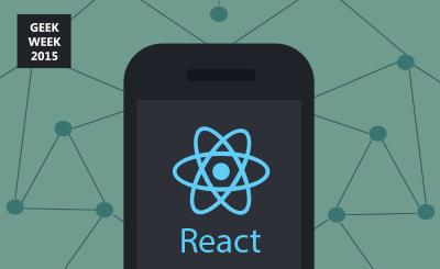 React Native изменит мир мобильной разработки