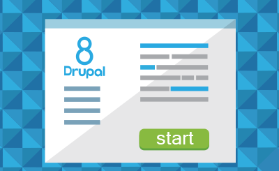 Best Practices при работе с Drupal 8