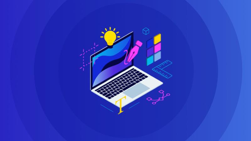 Управление репутацией в интернете: инструкция по формированию положительного имиджа компании