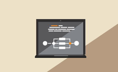 Миварный подход: создание логики с минимумом программного кода