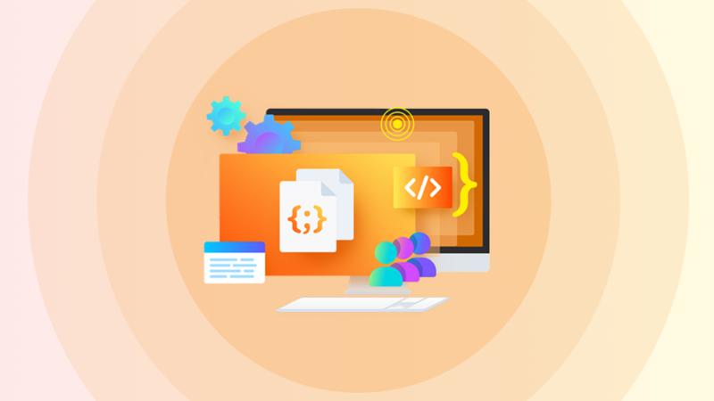 Как создать свой веб-сервер на Java за 60 минут