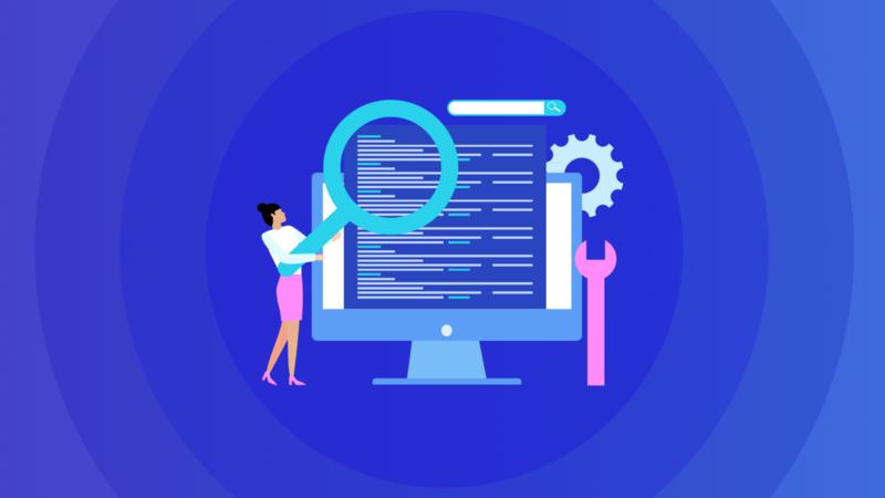 Как установить и начать пользоваться системой управления тестированием TestLink?