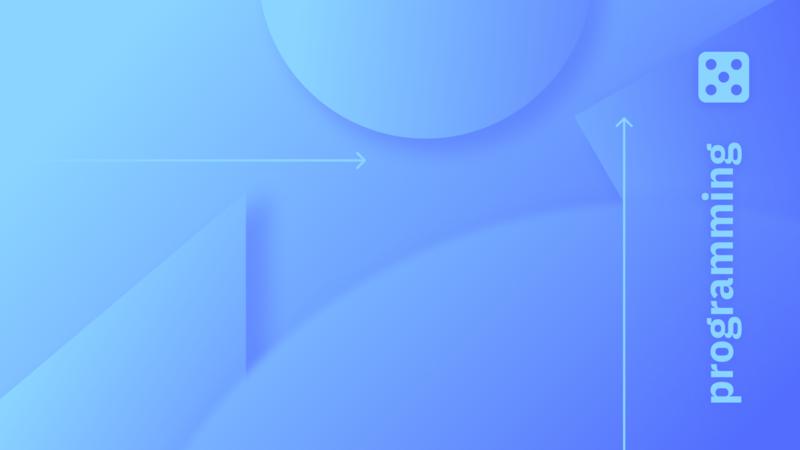 Быстрая анимация UI c использованием Dotween