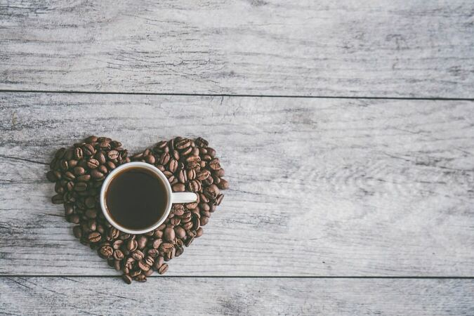 Java с любовью