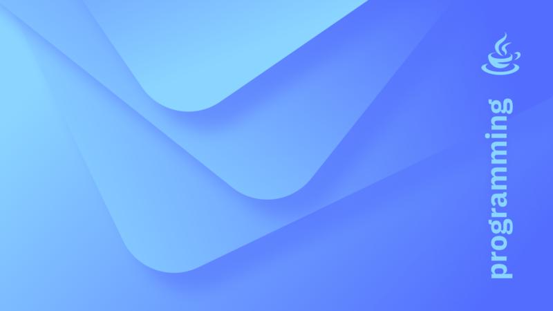 Разработка простого файлового менеджера на Java