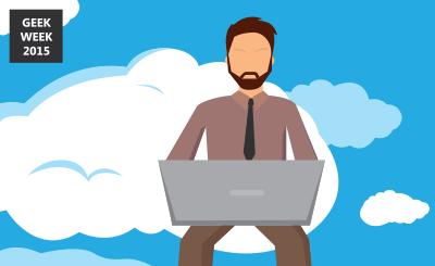 Облака для разработчиков