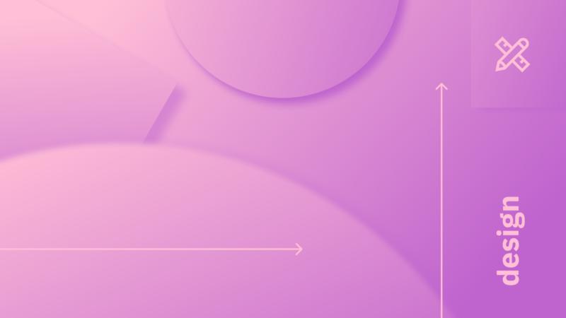 Выбираем графический планшет для дизайнера