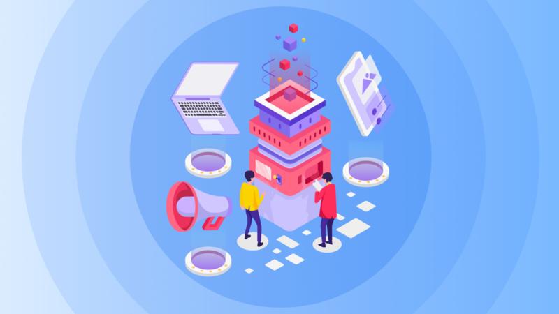 Server Side Rendering: современные тенденции веб-разработки