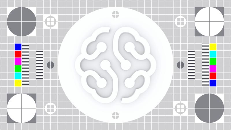 Введение во Vue.js. Пишем свое первое приложение