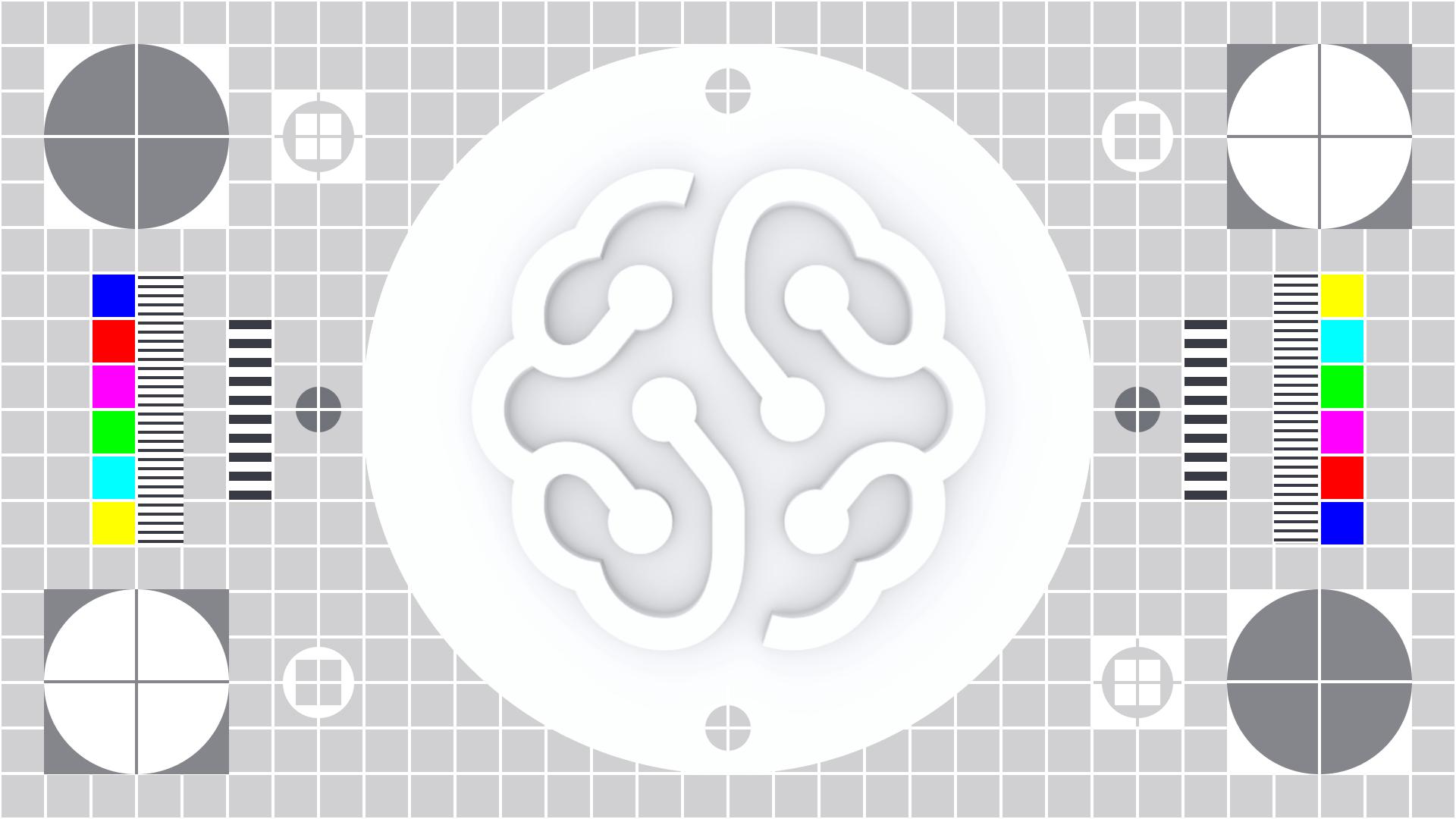 Вебинар Введение во Vue.js. Пишем свое первое приложение фото