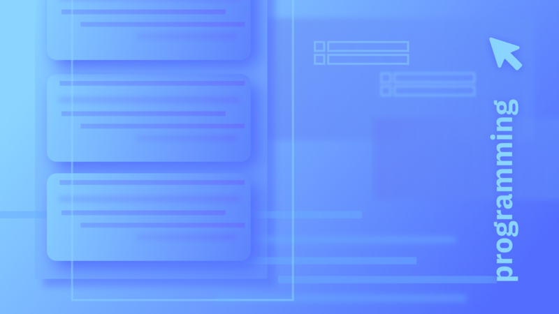 Vue + Laravel. Разработка SPA-приложения