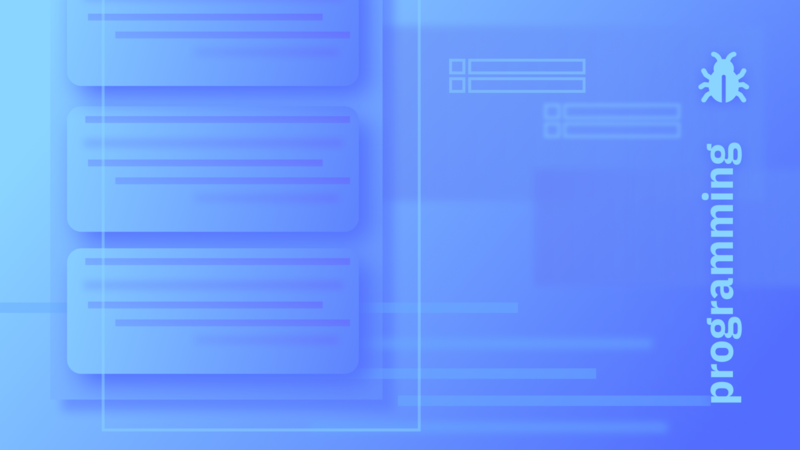 Использование DevTools браузера и Postman в тестировании web-приложений