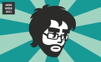 Вебинар История создания сообщества «Типичный программист» фото