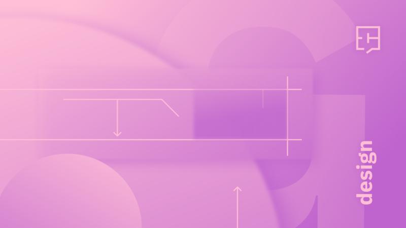 Дизайн презентаций: от смысла к слайдам
