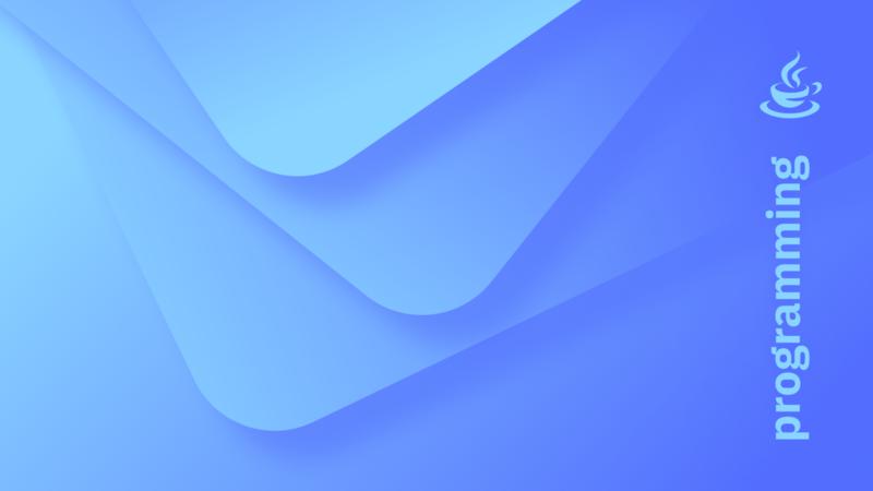 Транзакции в приложениях под SpringBoot