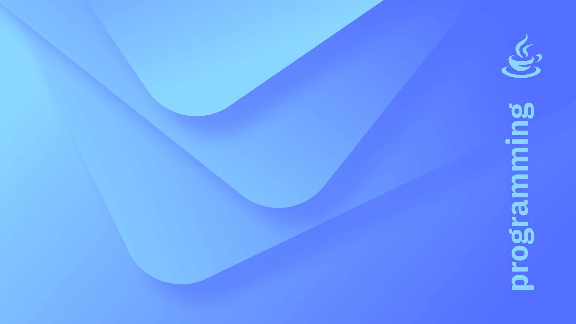 Вебинар Транзакции в приложениях под SpringBoot фото