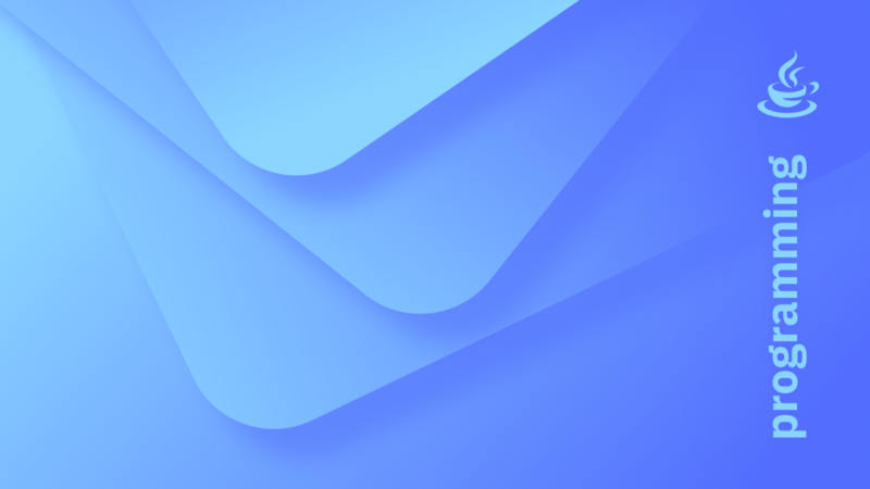 Применение шаблона «Компоновщик» в Java