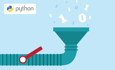 Вебинар Python. Генераторы и итераторы фото