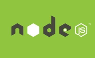 Обзорный вебинар по Node.js
