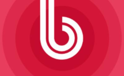 1С Битрикс -  система для успешной веб-разработки