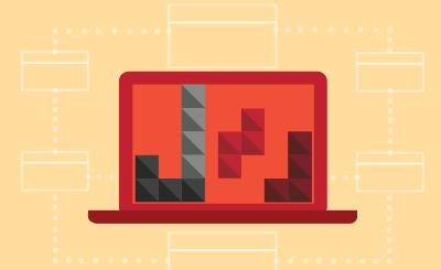 Вебинар Управление требованиями как залог успеха проектной работы фото