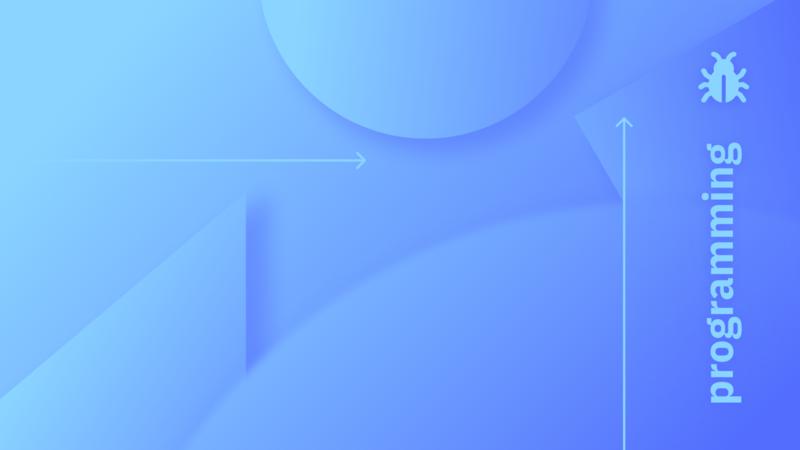 Использование Postman для тестирования API