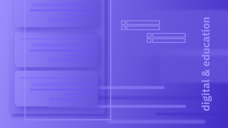 Онлайн-воркшоп «Как проходит обучение в GeekBrains»